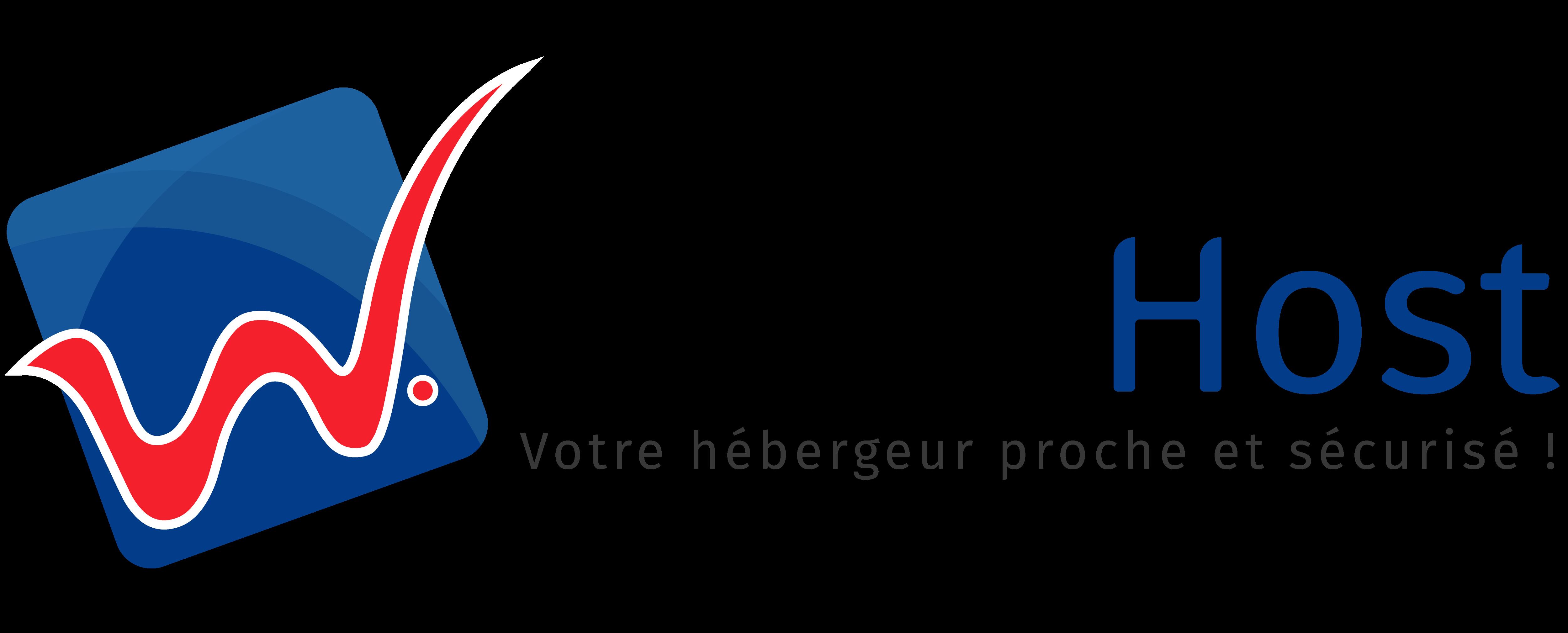 logo_winihowt